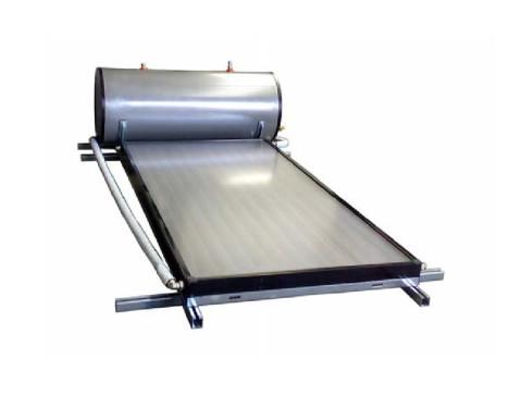 Agua caliente sanitaria con termos el ctricos vitrificados for Averia termo electrico