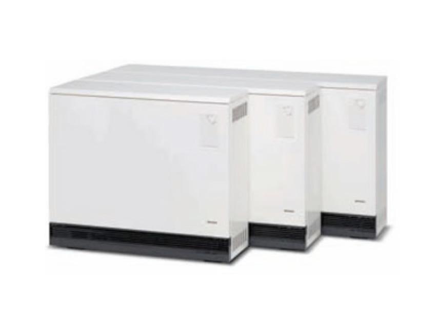 Calefaccion por electricos cheap calefaccion por for Suelo radiante electrico precio m2