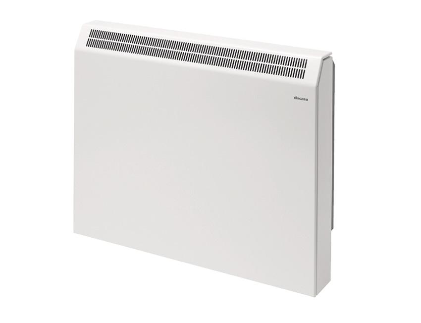 Calefaccion electrica bajo consumo precios finest - Mejor calefaccion electrica ...