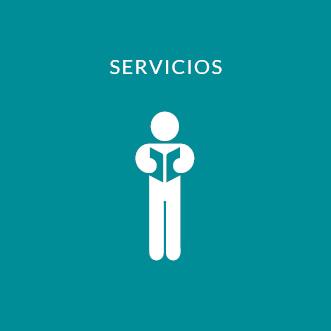 Servicios de domótica en el hogar