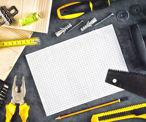 recursos para el instalador de domótica en viviendas