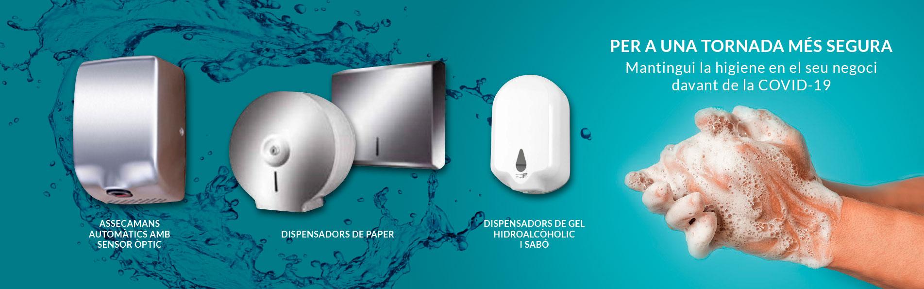 2020-slider-1903x595-higiene_CAT